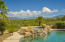 997 E Josephine Saddle Place, Green Valley, AZ 85614