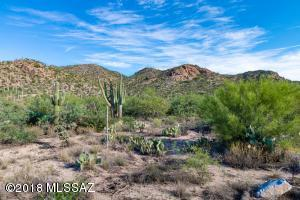 Unobstructed State land Mountain Views