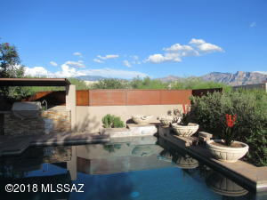 857 W Moore Road, Oro Valley, AZ 85755