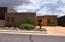 11512 N Moon Ranch Place, Marana, AZ 85658