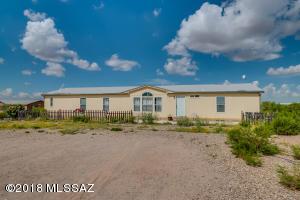 12622 S Painted Pony Trail, Vail, AZ 85641