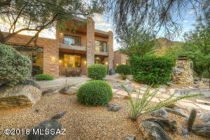 6273 N Desert Moon Loop, Tucson, AZ 85750