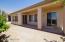 12859 N Eagle Mesa Place, Marana, AZ 85658