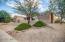 5935 W Sonoran Links Lane, Marana, AZ 85658