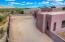 12355 N Fallen Shadows Drive, Marana, AZ 85658