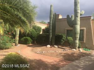 121 W calle martina, Green Valley, AZ 85614