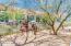 1001 E 17th St, 128, Tucson, AZ 85719