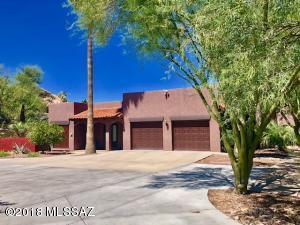 635 W Atua Place, Oro Valley, AZ 85737