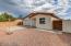 2632 E Spring Street, Tucson, AZ 85716