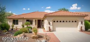 62332 E Northwood Road, Tucson, AZ 85739
