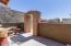 11439 N Moon Ranch Place, Marana, AZ 85658