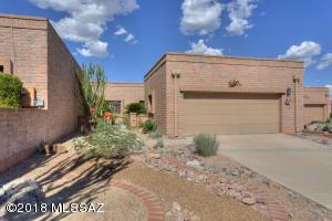 1070 W Camino del Pato, Green Valley, AZ 85622