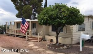 245 W Shenandoah Street, Oro Valley, AZ 85737