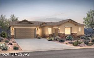 66497 E Sundance Place, Saddlebrooke, AZ 85739