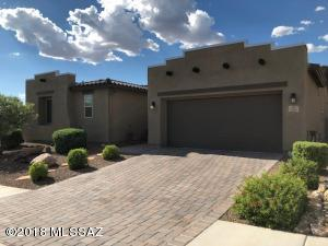 5200 W Golden Vista Way, Tucson, AZ 85713