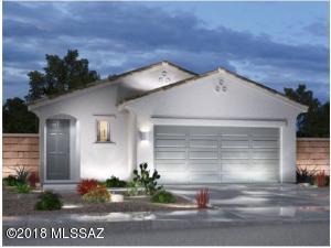 900 E Bottomlands Lane, Sahuarita, AZ 85629