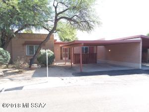 100 E Cholla Shadows Drive, Oro Valley, AZ 85704