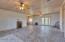 1619 Tonina Court, Rio Rico, AZ 85648