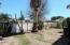 6590 W Tuzigoot Way, Tucson, AZ 85743