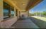 12477 N Wind Runner Parkway, Marana, AZ 85658