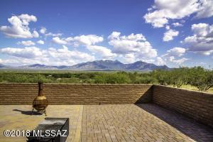 2338 S Placita El Alamito, Green Valley, AZ 85622
