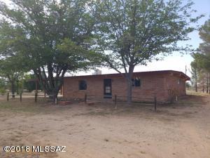 73 E Kaibab Way, Cochise, AZ 85606