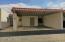 2525 E Prince Road, 74, Tucson, AZ 85716