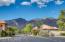 5601 N Camino de la Noche, Tucson, AZ 85718