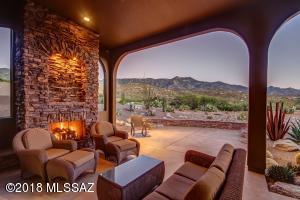 37957 S Ocotillo Canyon Drive, Tucson, AZ 85739