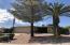 321 W Rio Santa Cruz, Green Valley, AZ 85614