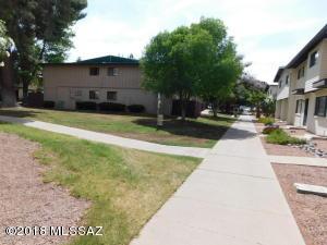 1324 S Avenida Polar, D201, Tucson, AZ 85710