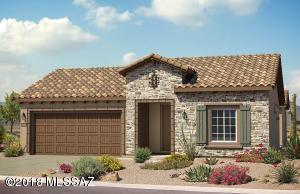 14065 N Del Webb Trail, Marana, AZ 85658