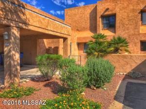 2955 E Winterhaven Drive, Tucson, AZ 85716