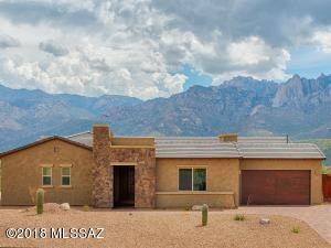 878 E Naranja Road, Oro Valley, AZ 85737