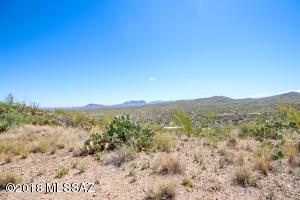 17350 S Copper Vision Trail, Vail, AZ 85641