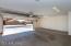 4968 W New Shadow Way, Marana, AZ 85658