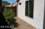 7895 W Blue Heron Way, Tucson, AZ 85743