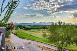 5959 N Via Paloma Silvestre, Tucson, AZ 85718