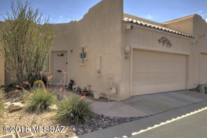 441 W Windham Boulevard, Green Valley, AZ 85614