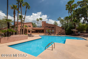 5051 N Sabino Canyon Road, 1229, Tucson, AZ 85750