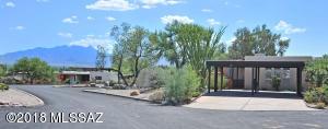 180 N Paseo De Los Conquistadores, Green Valley, AZ 85614