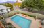 819 N 1st Avenue, Tucson, AZ 85719