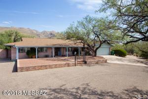 10261 E Cadillac Lane, Tucson, AZ 85749