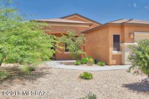 6561 S Via Diego De Rivera, Tucson, AZ 85757
