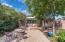 1120 N 2Nd Avenue, Tucson, AZ 85705