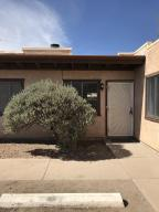4801 N Kain Avenue, 1, Tucson, AZ 85705