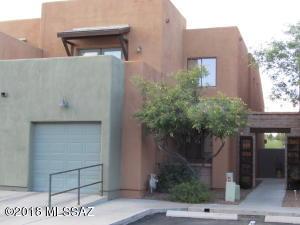 3137 N Olsen Avenue, Tucson, AZ 85719
