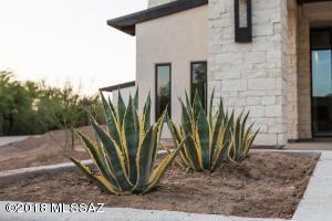 131 E Loch Lomond Place, Tucson, AZ 85737