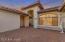 1965 N Laguna Oaks Drive, Green Valley, AZ 85614