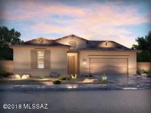 11400 W Bolney Gate Drive, Marana, AZ 85653